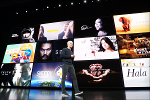 Apple's Strategy for Profiting from its TV+ and Arcade Services Has Layers to It
