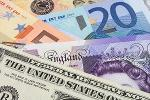 The Euro at 20: Why This Currency Matters