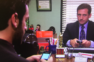 NBC's Plans to Pull The Office From Netflix Might Not Pay Off the Way It Hopes