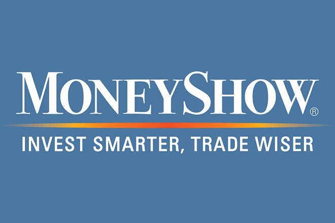 TheStreet authors - MoneyShow.com .