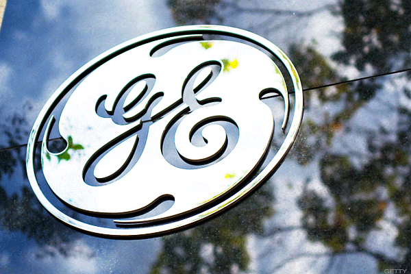 General Electric Is a Terrible Retirement Stock Despite Hitting New Lows