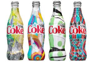 Jim Cramer -- Coca-Cola's Earnings Are Impressive