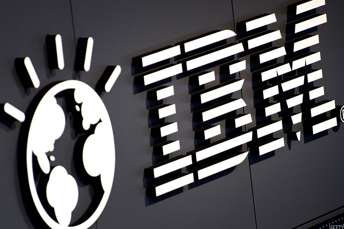 IBM Customers Plan to Reduce Spending Next Year: Survey