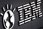 IBM Customers Plan to Reduce Spending Next Year: Survey