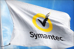 Symantec Surges on Report of Possible $16B Buyout by 2 PE firms