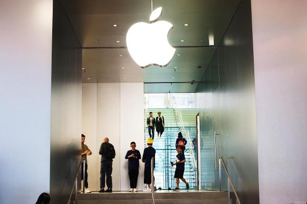 4 key takeaways for apple nvidia and others from tsmcs earnings report