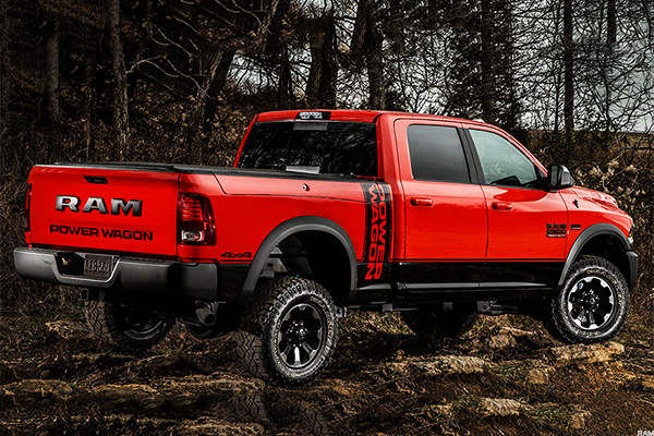 These Are the 15 Best Off-Road Vehicles to Use On Your Summer