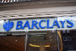 Sherborne Purchases 5.16% Voting Stake in Barclays: LIVE MARKETS BLOG