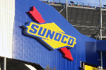 Sunoco's Quant Buy Recommendation Will Only Help the Bullish Charts