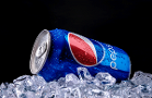 Pepsi Is Ready to Bubble Higher