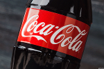 Incoming Coca-Cola CEO Quincey Sees Soda Growth Expanding