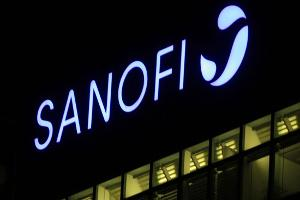 Buy Drug Maker Sanofi After It Surpassed Third-Quarter Estimates