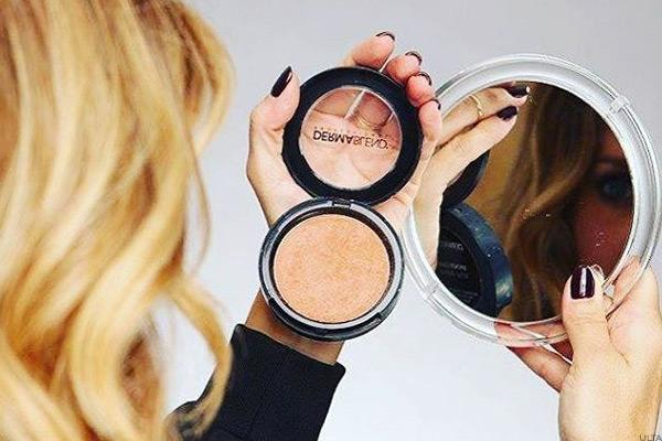 Will Ulta Beauty Maintain Its Looks This Quarter?