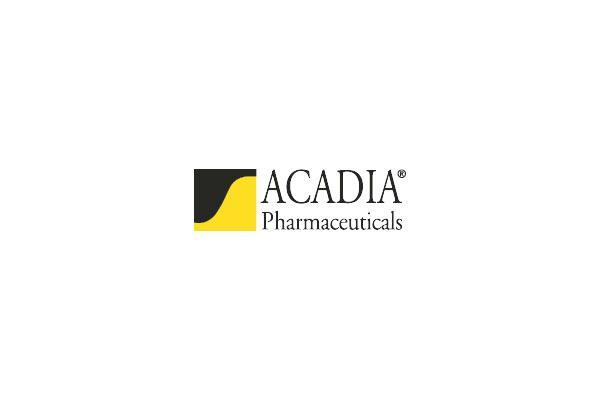 Acadia Shares Soar as Nuplazid Sales Easily Top Estimates