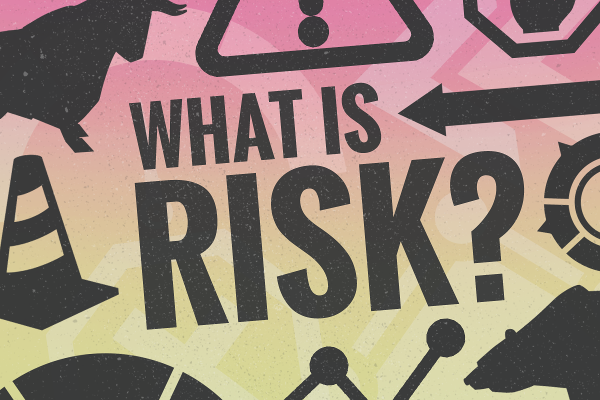 What Is Risk? Definition, Types and Examples