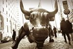 Rev's Forum: This Is Nearly Perfect Bullish Action