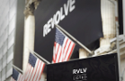 Intermediate Trade: Revolve Group