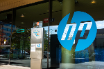 HP Inc. Earns Analyst Confidence With Market Share Gains
