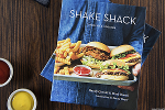 Wall Street Has Been Rough on Shake Shack, Despite a Feel Good Start and Bright Future