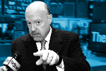 Jim Cramer: Why This Market Seems Unable to Quit