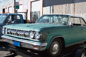 What Is a Salvage Title and How Does It Impact a Vehicle?