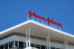 J&J Slammed With $417 Million Verdict in California Talc Cancer Trial