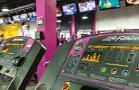 Planet Fitness Could Weaken Further Despite Reopening Plans