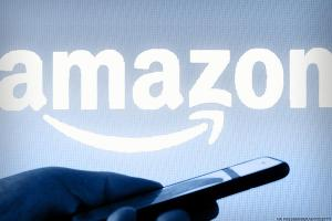 Amazon Beats Q1 Earnings Estimates -- Live Blog