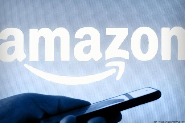 Amazon's Next Big Move Could Be Mass Customization