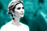 What Is Ivanka Trump's Net Worth?