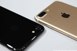Is This Going to Be Apple's iPhone 7 Controversy? -- Tech Roundup