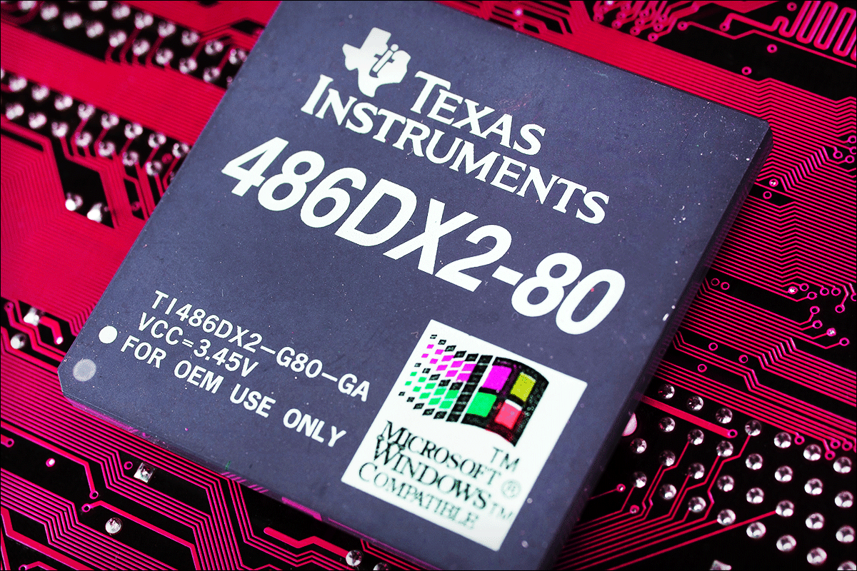 How to Trade Texas Instruments Despite Earnings Whiff $TXN $NVDA $AMD $MU $SMH