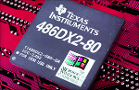 Texas Instruments: This Stock's Upside Breakout Likely Isn't Over