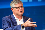 Qualcomm's PR and Lobbying Savvy May Have Helped It Fight Off Broadcom