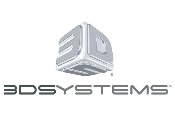 3D Systems (DDD) Stock Rises on Q3 Earnings Beat