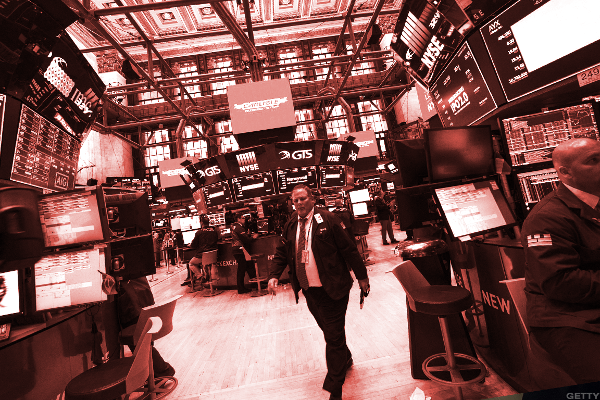an introduction to the infamous black monday stock market crash of 1987 Shortly after the 1987 market crash, economist robert shiller on this 25 th anniversary of the infamous 1987 stock market crash black monday, crash.