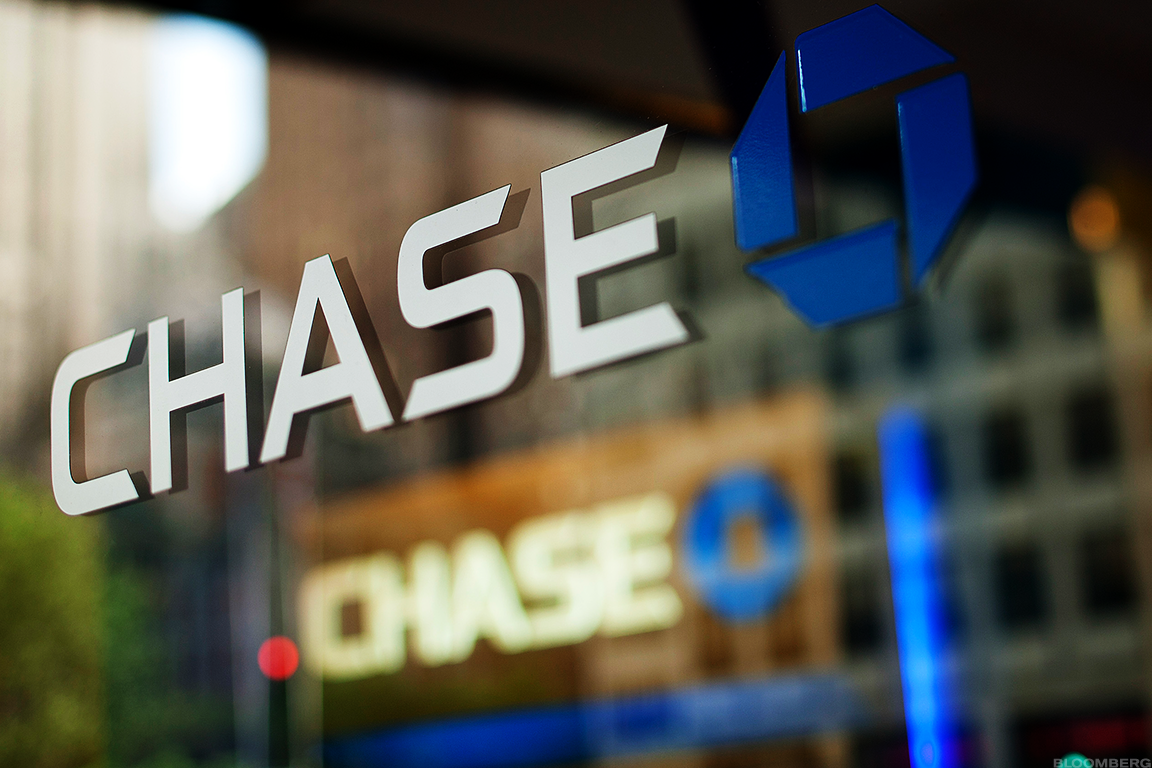 Reduce JPMorgan Stock Above Key Levels