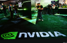 Nvidia's New 5G and 'Edge Computing' Offerings Fit Its Long-Term Strategy