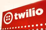 Twilio Has the Wind at Its Back, Says JPMorgan