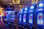 Eldorado and Caesars Roll Dice With $18 Billion Casino Merger Bet - Reports