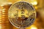 Bitcoin Is a Gamble Rather Than an Investment: Jim Cramer