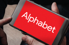 Alphabet's New Ventures Spell Long-Term Gains for the Stock
