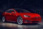 Tesla to Discontinue Cheapest Model S Option