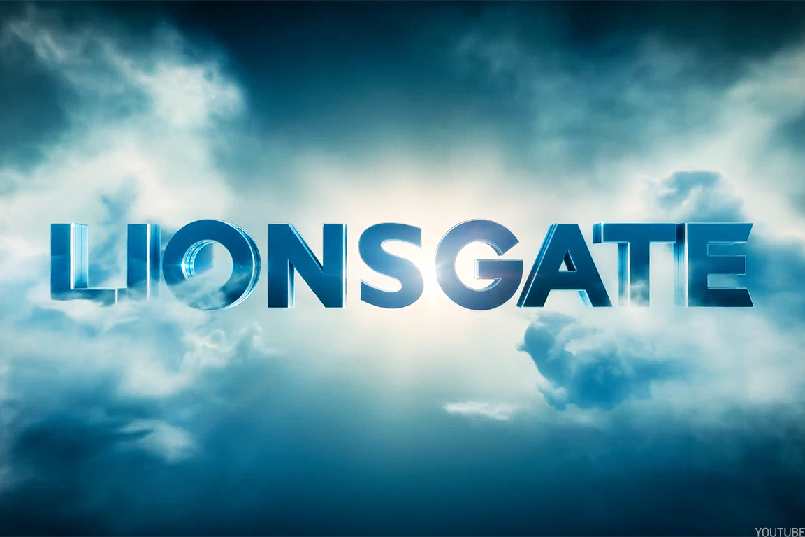 Lions Gate Rises on Report Mulling Spinoff of Starz Premium Channel