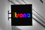 Tronc Jumps After Donerail Group Is Identified as Potential Buyer