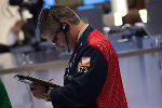 Dow Trades at Record High as Wall Street Awaits Fed Clarity
