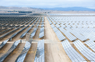 Sunny Skies? 4 Solar Stocks with Similar Charts