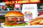 Beyond Meat: The 'Impossible Whopper' Meets Improbable Gains for Red-Hot IPO