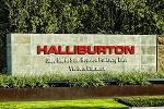 Halliburton Posts Solid 1Q Earnings, Sees 24% Rise in North American Revenue