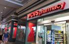 Here's What Would Resume the Bull Case for CVS
